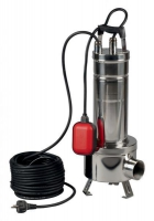 Аксессуары Antirotation bracket for Feka VS-VX 550-1200