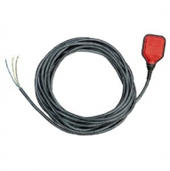 Аксессуары FLOAT  KEY  15 meters cable
