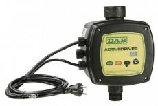 Блок частотного управления ACTIVE DRIVER PLUS M/T  2.2