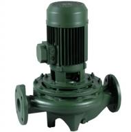 Насос CM-G 150-2200/A/BAQE/18,5-IE2