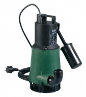Аксессуары для FEKA BALL NON-RETURN VALVE -  DN 200 - PN 10