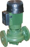 Насос KLP 40-600  T