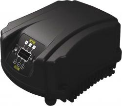 Блок частотного управления MCE/P 15