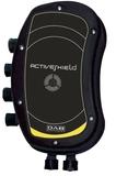 Электронный фильтр для Active Driver Active Shield