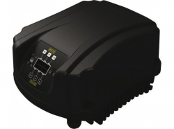 Блок частотного управления MCE/C 150