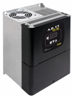 Блок частотного управления ADAC T/T 3.0