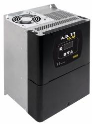 Блок частотного управления ADAC T/T 15