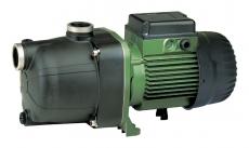 Насосное оборудование для бассейнов EUROCOM SP 30/50 T