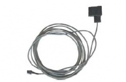Кабель FLOW SENSOR CABLE  4 mt.