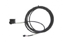 Кабель Press. Sensor cable 99 M